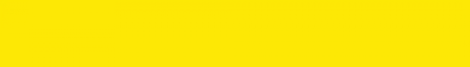 cropped-yellow.png